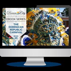 The Dominican Republic Carnival