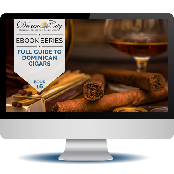 Full Guide to Dominican cigars